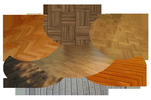 parket und laminat. Black Bedroom Furniture Sets. Home Design Ideas